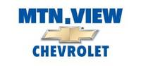 mountain view chevy. Cars Review. Best American Auto & Cars Review